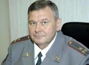 Владимир Верзилин набирает на праймериз «Единой России» «путинский» результат