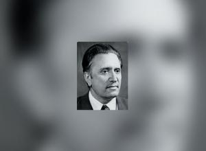 На 97 году жизни скончался Почетный гражданин Воронежа Иван Шматов