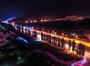 Популярный путеводитель назвал 8 причин отправиться в Воронеж