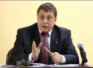 В Воронеже создадут опорный многопрофильный университет