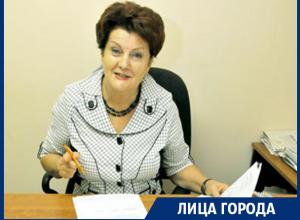 Не глядя ничего не подписывайте! - руководитель воронежского Центра защиты прав потребителей