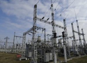 Итоги торгов на покупку имущества «Воронежгорэлектросети» отменило УФАС