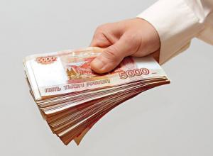 Мужчины рассказали, как зарабатывать в Воронеже хорошие деньги