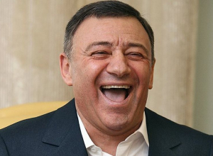 Воронежские «Минудобрения» олигарха Роттенберга освободили от налогов