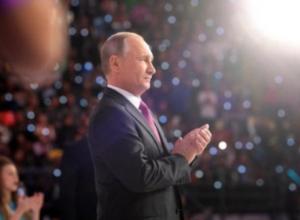 Воронежцы рассказали, поддержали бы они Путина, если бы выборы были сегодня