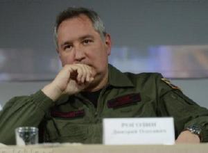 Московский политик заявил о назначении Рогозина губернатором Воронежской области
