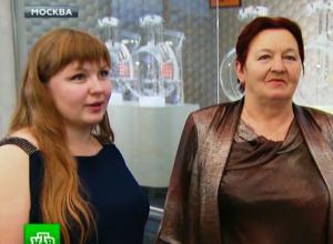 В Воронежской области нашли выигравших в лотерею рекордные 506 млн рублей