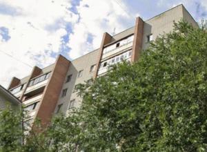 В Воронеже управляющая компания «Коммунальщик» потеряла очередной дом