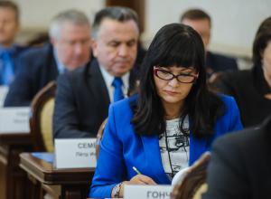 В Воронеже 20% управляющих компаний работают с убытками