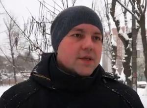 Воронежцы вспомнили, как «ооочень весело» отмечали День студента