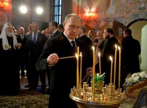 Большинство воронежцев считает, что Гордеева не обрадует визит Путина