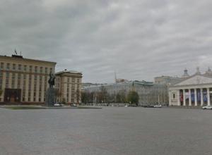 Воронежца, назвавшего город провинциальным, подняли на смех