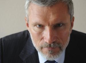 Депутат Госдумы жестко ответил Ярошу на тему захвата Воронежа