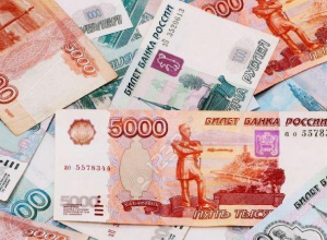В Воронеже руководитель строительной организации «заработала» на инвалидах 20 тысяч рублей