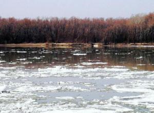 Воронежские дорожники боятся потопов на федеральных трассах