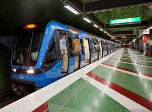 Подготовку строительства Воронежского метро будет курировать новая структура