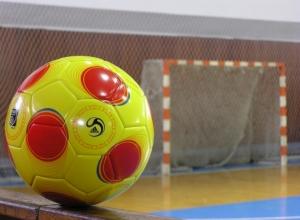 В Воронеже на футбольном турнире встретятся команды из России, Бельгии и Монако