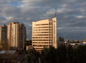 Центрально-Черноземный банк поздравляет предпринимателей с профессиональным праздником