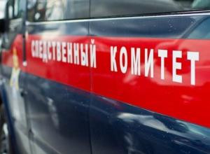 В частном доме Воронежа обнаружили пенсионера с простреленной грудью из ружья