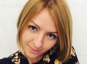 После продолжительной борьбы с онкологией скончалась экс-редактор «Блокнота» Ирина Десятниченко