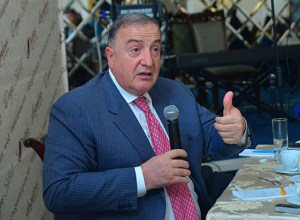 Мандат восьмого воронежского депутата Госдумы добывают «методом глубокого убеждения»