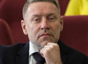Чиновник воронежского правительства отвёл глаза федерального СМИ от «золотого парашюта» вице-губернатора