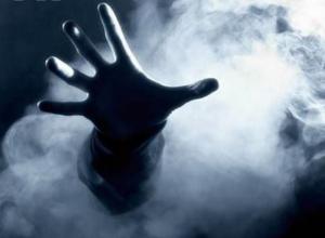 Девушка и двое 18-летних парней умерли от отравления угарным газом в Воронежской области