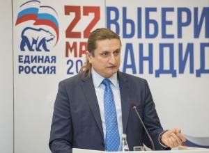 Каким я знаю Сергея Чижова?