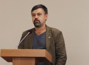 Биологическое разнообразие в Воронеже оказалось под угрозой из-за инициативы депутатов от «Единой России»
