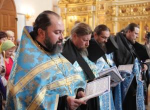 Сразу несколько творческих коллективов выступят на Рождественском хоровом фестивале в Воронеже