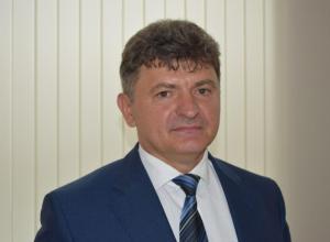 ВККС спрашивала Василия Тарасова о неразберихе с недвижимостью и штрафе дочери