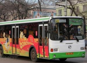 Воронежский маршрутчик, насмерть сбивший пешехода из-за поломки тормозов, может сесть на 5 лет