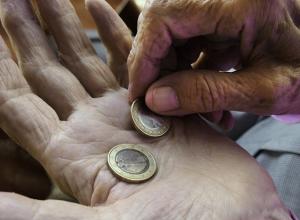 Пенсионерка «обменяла» 243 тысячи рублей на «новые» купюры в Воронежской области