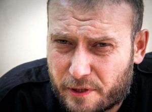 Ярош озвучил планы по захвату Воронежа и Кубани