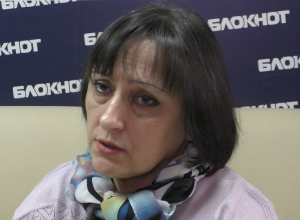 Вдова известного жителя Воронежа обвинила врачей в его неожиданной смерти