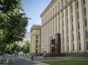 В Воронежской области самое красивое село получит 1 миллион рублей