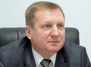 Возможный преемник Шабалатова ждёт назначения после инаугурации Гусева