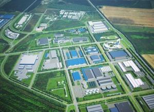 «Воронежская индустриальная корпорация» может быть приватизирована за 1,28 миллиардов рублей