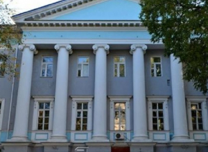 Руководство воронежской больницы назвало проверку Елены Летучей провокацией