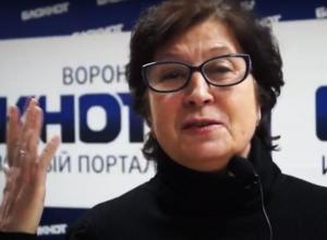 После публикации «Блокнот Воронеж» людям перестали присылать двойные квитанции