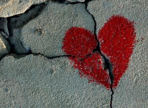 Жители Воронежа рассказали, как избавиться от невзаимной любви