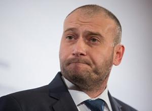 В Госдуме Ярошу предложили захватить Воркуту, а не Воронеж