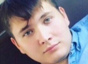 В Воронеже разыскивают мужчину, пропавшего при загадочных обстоятельствах