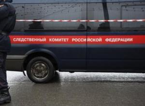 Следователи разбираются в гибели девочки, выпавшей из окна в Воронеже
