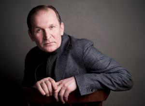 Воронежскому актеру Федору Добронравову запретили въезд на Украину