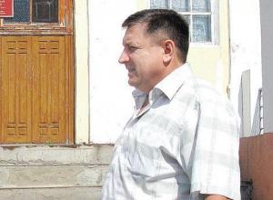 Под Воронежем глава администрации скрыл конфликт интересов со своей супругой