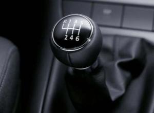 Аналитики назвали самую популярную коробку передач среди воронежских водителей