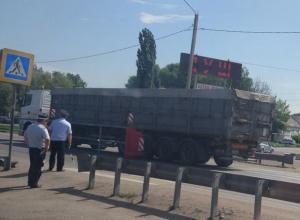 Автомобилисты сообщили об эффективной борьбе с 20-километровыми пробками в Лосево