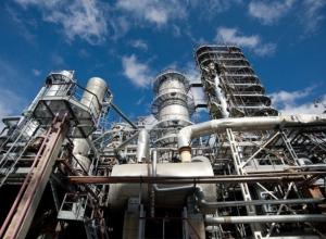 Инвестиции в воронежскую промышленность за четыре года снизятся на 94 млн рублей