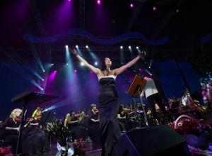 ТОП-6 культурных событий апреля, которые нельзя пропустить в Воронеже